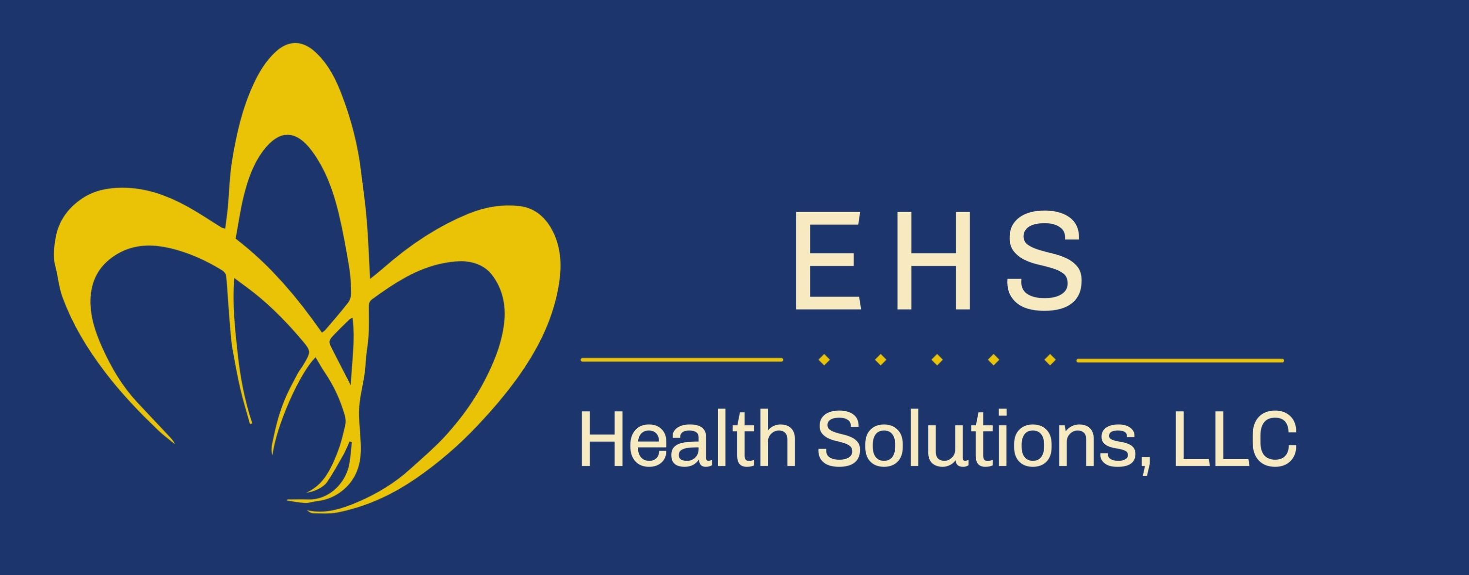 EHS Health Solution