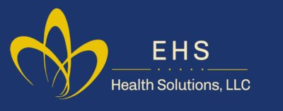 EHS Health Solution